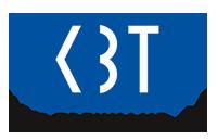 KBT Treuhand AG Zürich