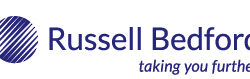 logo-russell-bedford-web